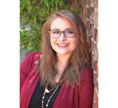 Hannah McCormick