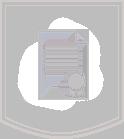 iconbox11