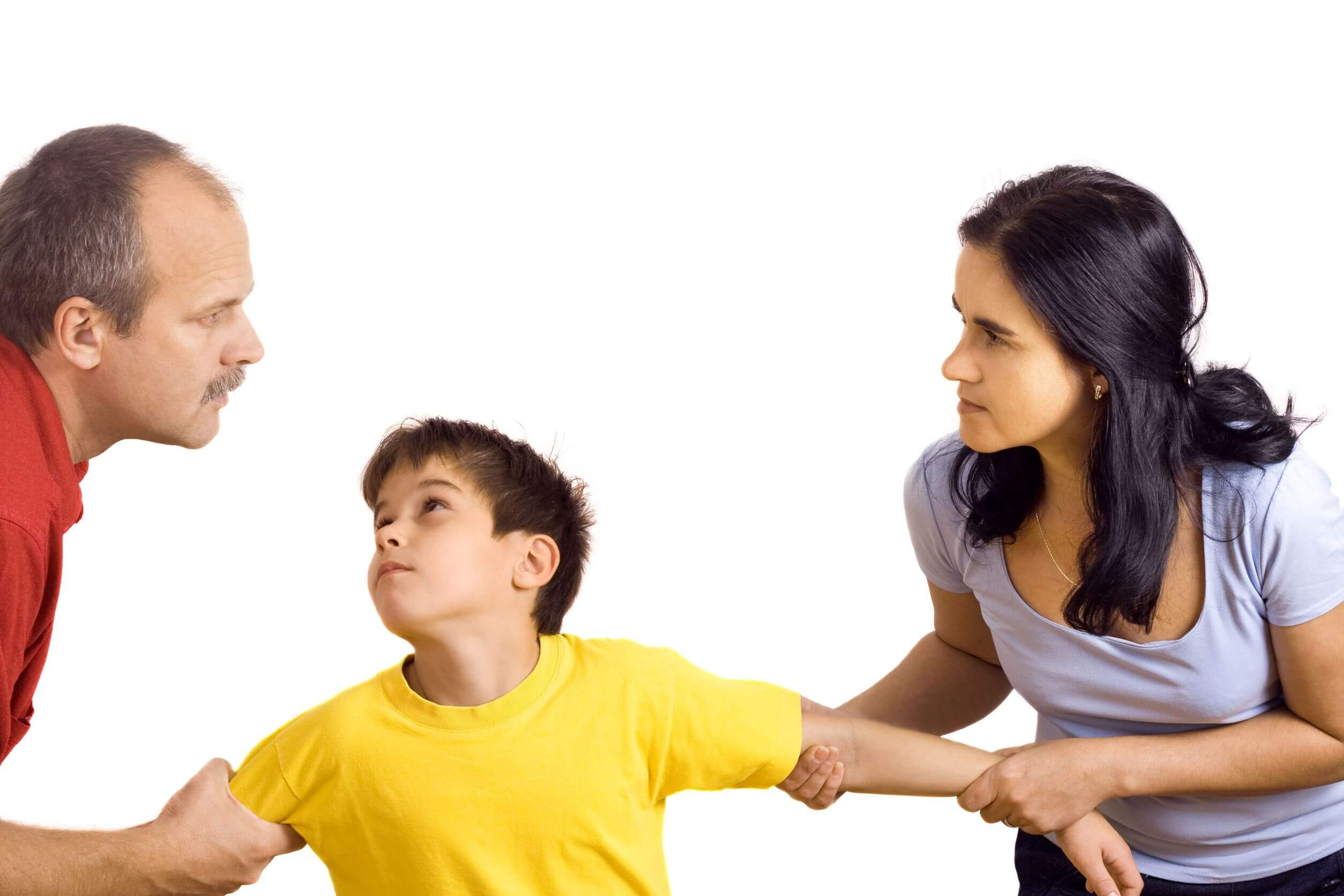 Child-Custody-Lawyers