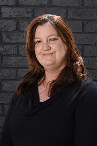 Pamela Bennett