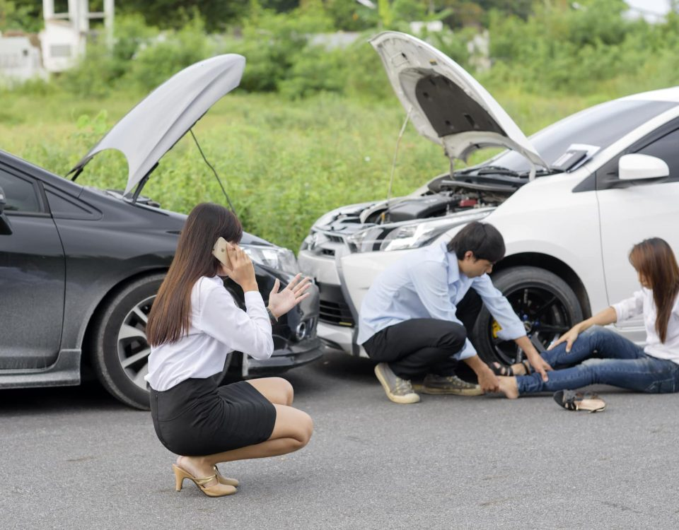 Finding-the-right-lawyer-for-a-car-accident-injury
